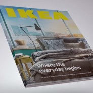 IKEA presenta el poder de los bookbook… y se cachondea de Apple (Vídeo)