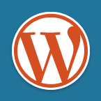 Actualizar WordPress: ¿Por dónde empiezo? ¿Plugins, tema o WordPress?
